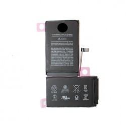 Batterij iPhone XS Max